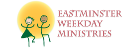 Eastminster Weekday Ministries